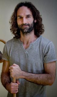 Stefano Spaccapanico Proietti