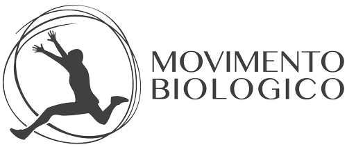 Logo-orizzontale-Movimento-Biologico