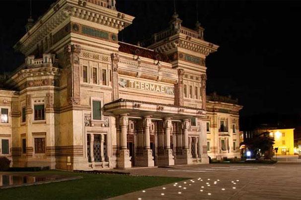 Hotel-Roma-Salsomaggiore-Terme