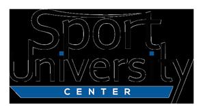 Logo-Sport-University-Center-Salsomaggiore-Terme