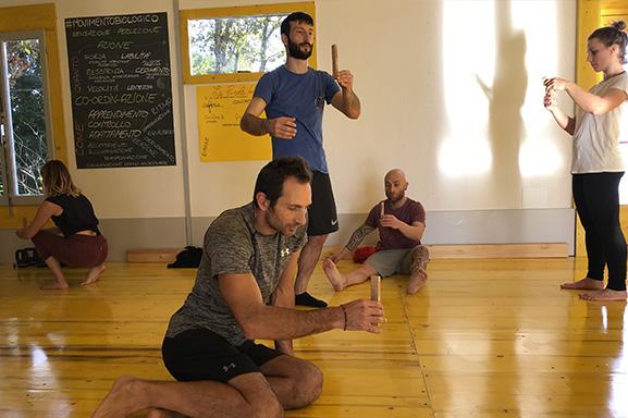 Esercizi-Movimento-Biologico