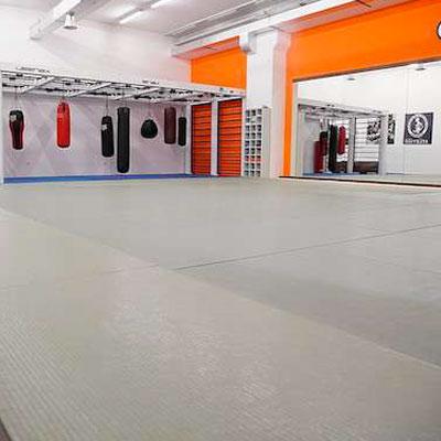 Atletico-Sport-Club-Bastia-Umbra