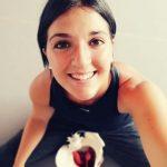 Profilo-facebook-Giorgia-Spina